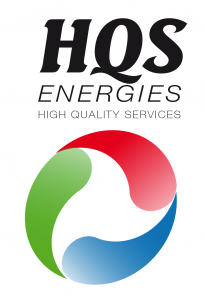 HQS-logo