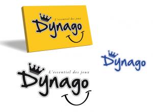 dynago
