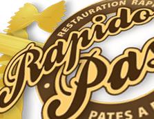 rapidopasta_logo