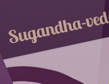 Sugandha-Veda