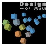 Design of Mars