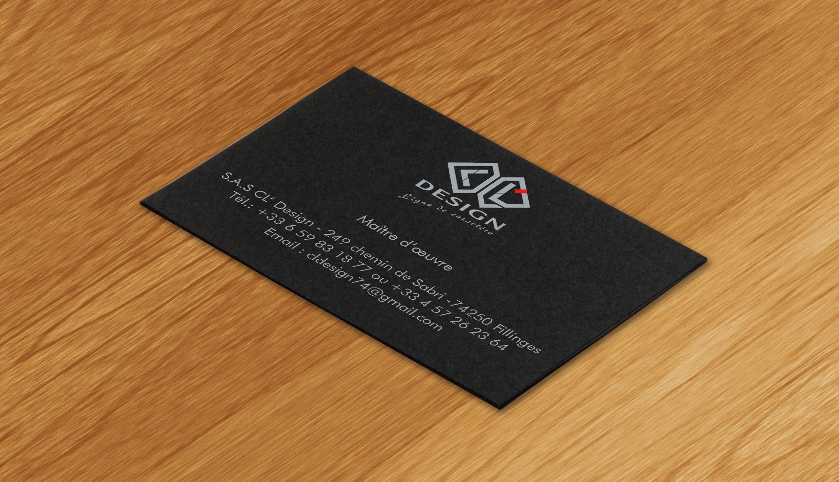 carte-v.1